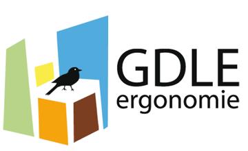 GDLE ERGONOMIE - L'ergonomie pour tous !