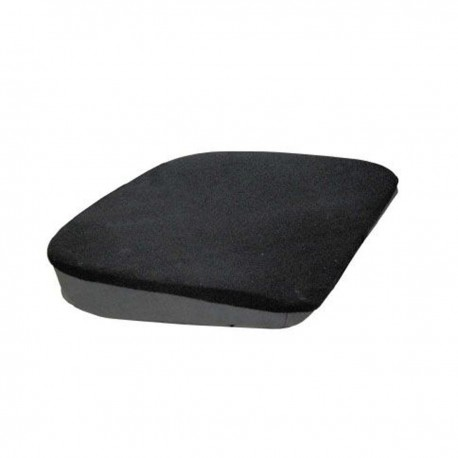 Coussin nomade Pudendal