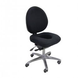 PÉRINÉOS 1 : siège ergonomique