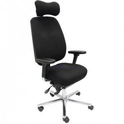 PÉRINÉOS 3 +  :  fauteuil adapté