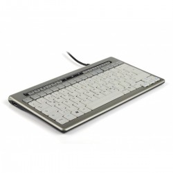 Clavier Compact S-BOARD 840