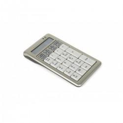 SN-BOARD 840 : pavé numérique