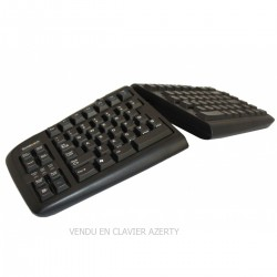 Clavier GOLDTOUCH Adjustable V2