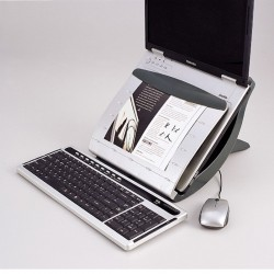 "INZONE  : ""Notebook stand"""