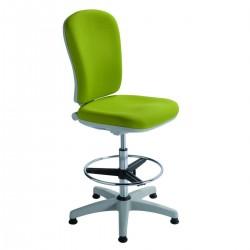 CLOÉ  : ergonomique et enveloppant