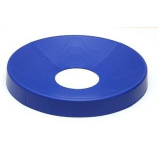 Socle Rangement Ballon Securemeax