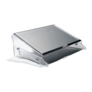 Porte-documents Flex Desk 640