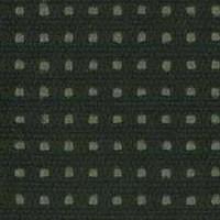 2KF33 Tissus fantaisie Noir