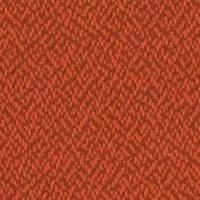 2KM18 Tissus chine rouge