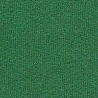1KU23 Tissus uni vert