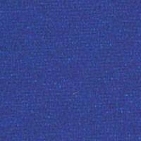 1KU71 Tissus Uni Bleu