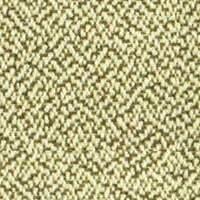 2KM15 Tissus chiné Beige sable