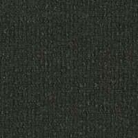 1KU33 Tissus uni Noir
