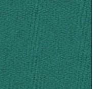 1KU20 Tissus uni vert d'eau