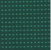 2KF08 Tissus fantaisie vert d'eau