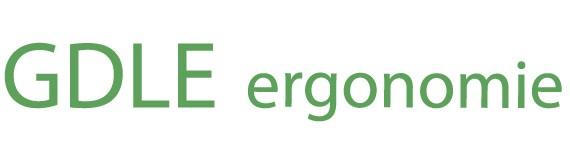 GDLE ergonomie